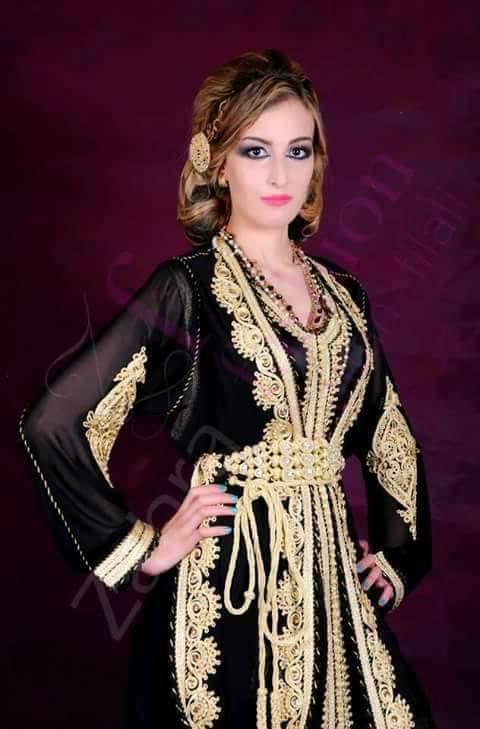 71b2078ae 3 5 - Magazine Djazairiat مجلة جزائريات