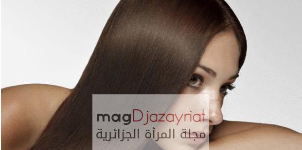 جربي عصير البصل لزيادة كثافة الشعر وعلاج تساقطه