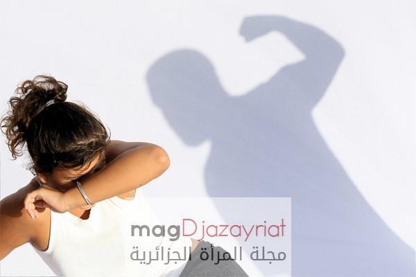 تفاصيل أبشع  اغتصاب لتلميذة حامل من 10 شباب