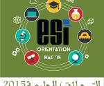 www.orientation.esi.dz 2