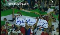 Halilhodzic : «On a affronté une bonne équipe de la Guinée» 3