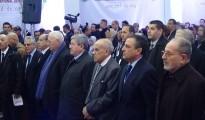 4e session ordinaire du conseil national du RND Ahmed Ouyahia, l'invité surprise ? 6