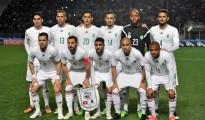 CAN 2015 – Algérie : tous les matchs, dates et horaires 31