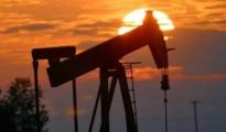 Le pétrole termine la semaine en hausse porté par des signes d'un recul de la production 4