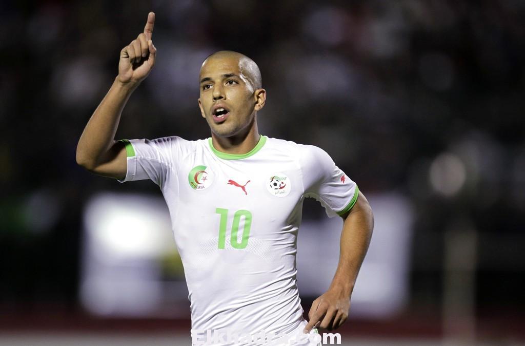 sofiane-feghouli-algerie-11367191vujln