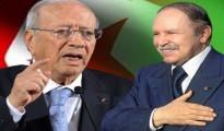 """Attaque contre le musée du Bardo à Tunis : Bouteflika souligne le soutien """" ferme"""" de l'Algérie à la Tunisie 4"""
