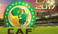 CAN 2017 : La CAF publie son programme 22