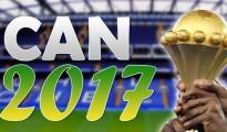 Programme de la première journée des éliminatoires de la CAN 2017 2