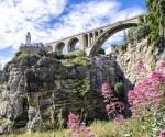 ponts-de-constantine-sidi-rached