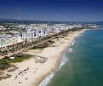 Tourisme Algérie : Des efforts considérables pour pallier les lacunes 8