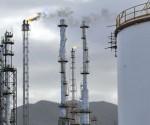 Algérie du pétrole
