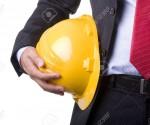 Sécurité des travailleurs