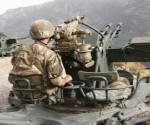 Terroriste_Algerie_le ministère de la Défense