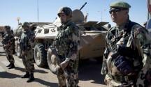 l'Armée nationale populaire algerie