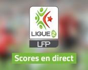 large-ligue-2-mobilis-le-live-de-la-29eme-journee-91511