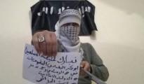 Etat Islamique : Message inquiétant d'un sympathisant de l'EI à Alger 2