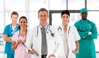 Des Médecins américains à Médéa : Les neurochirurgiens algériens scandalisés 18