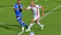 CAN 2017:Tunisie-Djibouti .. Les matchs de Djibouti (Officielles et Amicaux) 32