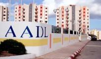 AADL 1 : 14.000 unités bientôt distribuées à Sidi Abdallah et à Bouinane 4