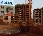 aadl-30-6-2015