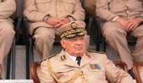 Gaïd Salah à Ouargla : l'ANP poursuivra «sans répit» ses efforts pour lutter contre les résidus terroristes 34