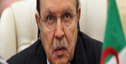 Bouteflika_641707506