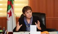 BAC Algerie 2016 : les tricheurs risquent l'exclusion 16