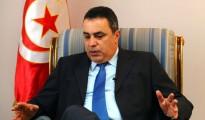 Tunisie : qui sont ceux qui ont fait le pays depuis la révolution ? 25