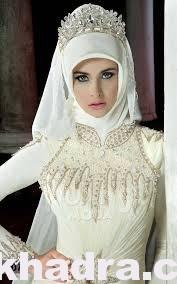 Cherche femme mariage tunisie