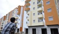AADL 2001-2002 : achèvement du programme de remise de 3.000 logements, ce mardi, dans la wilaya d'Alger 22