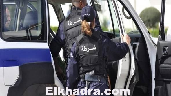 algerie dossier de recrutement au sein de la s ret nationale police 2016 2017 elkhadra. Black Bedroom Furniture Sets. Home Design Ideas