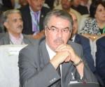 Hadjar : Tous les concours d'accès au doctorat sont à caractère national 4
