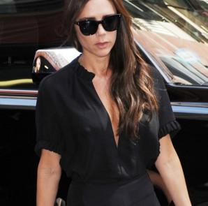 Victoria-Beckham-bientot-styliste-pour-Hillary-Clinton_visuel_article2