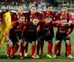 USM Alger : Voici le calendrier complet des matches de poules de LDC 4
