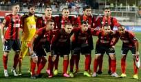Ligue des champions : l'USM Alger monte en puissance, le rêve est permis 24