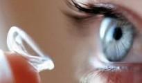 Se prémunir du danger des lentilles de contact 9