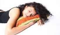 Dormir sur le ventre : ses avantages et ses inconvénients 8