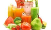 Ces aliments qui nous soignent 5
