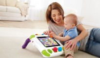 Les normes de sécurité des jouets pour bébé 10