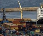 Commerce extérieur algerie