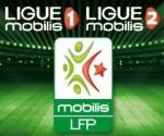 La 3e journée de Ligue 2 de football: statu quo à l'Est et au Centre, regroupement en tête à l'Ouest 2