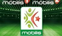 Ligue 2: duels des extrêmes pour le leader et son dauphin 3