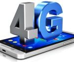 """سعر ومواصفات هاتف """"IRIS V10"""" الجديد في السوق 6"""