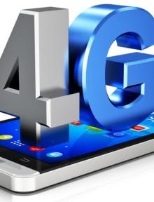 """سعر ومواصفات هاتف """"IRIS V10"""" الجديد في السوق 63"""