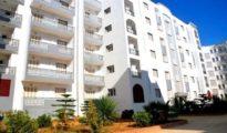 Temmar : la baisse des prix du logement LPP n'est pas à l'ordre du jour 28