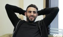 Mahrez, Brahimi, Atal, Bounedjah... L'équipe type 2018 du Maghreb 15