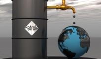 Le pétrole poursuit son rebond porté par les chiffres des stocks de brut aux Etats-Unis et le Koweït 17