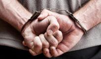 Sujets bac 2016 : 4 employés de l'ONEC arrêtés 5
