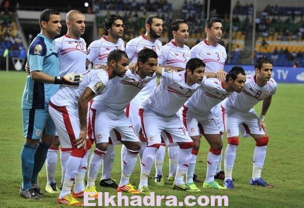 libye-tunisie-tv