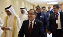 Pétrole : l'accord d'Alger scellé à Vienne par l'OPEP qui réduit sa production de 1,2 million de barils jour 14